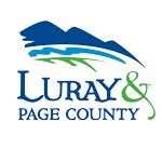 Luray & Page County Logo